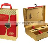 2015 new design hoting selling wine set