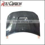 INquiry about Engine Hoods For Toyota G86 Carbon Fiber Car Parts