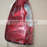 Great Wall Wingle Hot Selling Spare Part, LH /RH Tail Light 4133300-P00