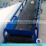 Factory Price Rubber Conveyor Belt for Grain, used ruber belt conveyor                                                                         Quality Choice