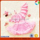 2016 children clothes frock designs bikini girl clothes hot selling in usa wholesale clothing popular in european