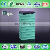 large lithium-ion batteries GBS-LFP100Ah-A