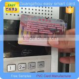 125kmz/13.56mhz frequency contactless rfid smart card for viaccess in access control card                                                                                                         Supplier's Choice