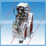 Automatic Hydraulic Type Toe-lasting Machine