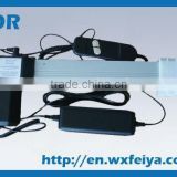 INQUIRY ABOUT CE ROHS ISO9001 FY014 single sofa 12v or 24volt electric motors linear actuator
