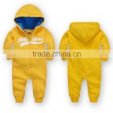 Best Quality & Prices! Eco-Friendly and Breathable Newborn Baby Boy Clothes
