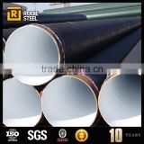 low price customized anti-corrosion spiral steel pipe,anti-corrosion spiral steel pipe low price customized,api 5l x42 pipeline                                                                                                         Supplier's Choice