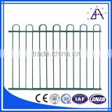 High Quality Metal Livestock Farm Fence Panel
