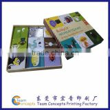 kids toys educational memory match graphic promotion paper game cards                                                                         Quality Choice                                                     Most Popular