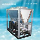 swimming pool heat pump spa air to water(air source )heat pump ,heat pump water heater split system