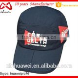 Custom embroidery Caps 100% Acrylic Wholesale Bulk Hats and Caps Men Cheap