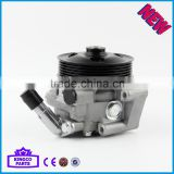 7673955380 Power steering pump for tata buses tata truck parts