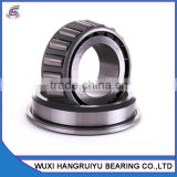 inch sizes tapered roller bearings 2984 - 2924B outer race with flanged outer ring Wheel hubs for agricultural vehicles