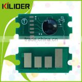 Compatible Utax toner chip for CD1316 LP3118 cartridge Monochrome copier