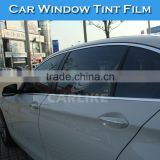 1.52x12M 5x39FT UV-Blocking Rate Car Window Tinted Glass Film