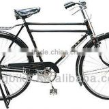 "28""heavy duty bicycle"