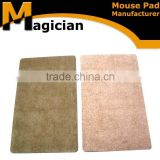 new style custom printed pvc door mat pvc kitchen floor mat                                                                         Quality Choice