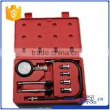 SCL-2015100038 Multifunctional Motorcycle Tools Set