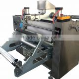slitting rewinding machine for Medical Sterilization roll paper