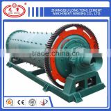 new style and good qulity small ball mill for sale