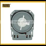 FRIEVER Washing Machine Parts washing machine pump                                                                         Quality Choice