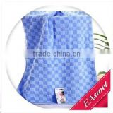 wholesale comfortable no smell healthy cheap jacquard bamboo promotional towel