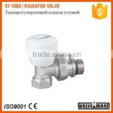 07-1080,Wireless thermostatic radiator valve