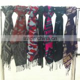 Shawl And Scarfs,famous scarves, Acrylic Scarf,Shawl,Scarf,Acrylic Scarf, acrylic fibers