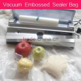 stronger power sous vide vacuum sealer machine