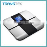 2015 Fashional designed portable travel weigh scale