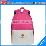 new products wholesale price waterproof fabric kids backpack high quality school bag                                                                         Quality Choice