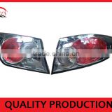 car tail lamp used for 2005 MAZDA 6 tail lamp                                                                                                         Supplier's Choice