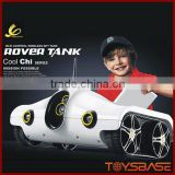WIFI Rover Tank App Controlled Video Camera Wireless Vehicle for. ipad ipod iphone RC Car with Camera