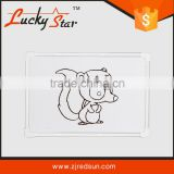 2015 red sun vtech wholesalers kids white drawing board educational toy spelling gme for preschool