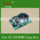 28819 min Polygon Mirror Motor for Ricoh 1015 2018 MP2000 Polygon Motor Copier spare parts