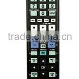2015 NEW BD-C8200/C8500 BLU-RAY FREEVIEW TV lcd tv remote control for samsung