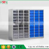 TJG-TAH330 Taiwan 30 Drawers Office Filing Cabinets With Plastic Storage Box For A3 A4 A5 Papers