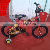 beautiful bmx children bikes steel frame 12inch 14inch 16inch 20inch kids bicycle