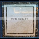 Yunfu factory natural stone egypt marble for villa
