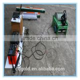 Caliper Well Logging System ,Mechanical Caliper Logging Digital Borehole Logging, Borehole Well Logging System