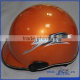 SCL-2012040583 Motorcycle Open Face Helmet, Cheap Helmets
