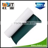 Zhuhai Do-it Adhesive PU heat transfer vinyl