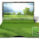football synthetic grass,football pitch synthetic grass, football artificial grass, soccer grass