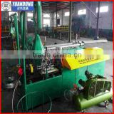 anping full automatic chain link fence machine factory/chain link mesh machine/ wire mesh machine