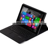 Split Pattern wireless keyboard for tablet pc tablet pc Microsoft Surface 3-WS-388
