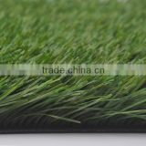 Durable Cheap Mini Football Field Artificial Turf