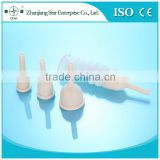 Latex Male condom External Catheter