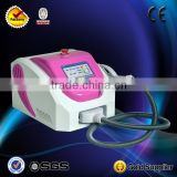 Age Spot Removal  Ipl Skin Treatment System For Redness Removal Hair Loss Ipl Photo Rejuvenation Machine Acne Removal