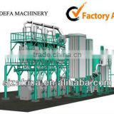 hammer mill for maize smaller maize milling equipment different capacity maize meal milling machinery