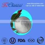 Wholesale chemical supplier N-Phenyl-[1,1':4',1''-terphenyl]-4-amine Cas 897671-81-7 in Wuhan